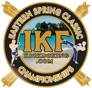 2019 IKF Spring Classic - FIGHTER REGISTRATION & GENERAL INFO. - Myrtle Beach, SC @ Crown Reef Conference Center in Myrtle Beach, SC | Myrtle Beach | South Carolina | United States