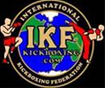 IKF International Kickboxing Federation