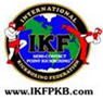 IKF Semi-Contact Point Kickboxing